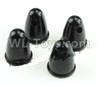 XK X520 Propellers fasten nut(4pcs-2X CW+2X CCW)-X520.0007-03