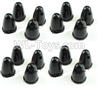 XK X520 Propellers fasten nut(16 pcs-8X CW+8X CCW)-X520.0007-04