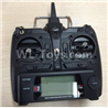 Wltoys F500.0014-02 X8 Big version Transmitter