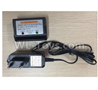 Wltoys F500.0016-01 Charger and Balance charger(we will sent the right Adapter according your order country)