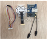 Wltoys F500.0017 WIFI FPV Group