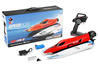 WLtoys WL915 rc Boat,WLtoys WL915 RC Racing Boat Model(Brushless RC Boat)-Red Color-Boat-all