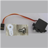 WL915 Boat Parts-31 The 9g Servo-Wire length-100mm ,Wltoys WL915 RC Boat spare parts,WL915 Brushless motor RC Racing boat Accessories