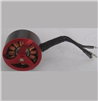 WL915 Boat Parts-32 The Brushless motor ,Wltoys WL915 RC Boat spare parts,WL915 Brushless motor RC Racing boat Accessories