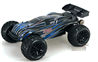 JLB Cheetah RC Car JLB Racing Cheetah 1/10 21101 Brushless RC Truck For Sale,JLB Cheetah 21101 RC Car-JLB-Car-All