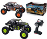 WLtoys 10428-E rc car Wltoys 10428-E 1/10 Toy Car