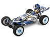 Wltoys 124017 RC Car,Wltoys 1/12 RC Racing Car 1/12 4WD Alloy 75km/h High Speed RC Buggy Electric RC Car Wltoys-Car-All