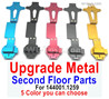 Wltoys 144001 Upgrade Metal Second-Floor board. 5 Color You can choose. For wltoys 144001.1259