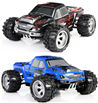 Wltoys A979 rc car rc racing car Parts,1/18 Wltoys A979 High speed 1:18 Full-scale rc racing car(Max Speed(50km/h), Shockproof) Wltoys-Car-All