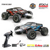 XinLeHong toys Q901 RC Car, Brushless 1/16 1:16 Scale Brushless Off-Road Monster Truck car 2.4G 1:16 4WD Speed racing car Q901,XinLeHong-Toys-Car-All