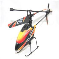 WLtoys V911 RC Helicopter 4-channel-helicopter-all Single-blade-helicopter Mini-helicopter