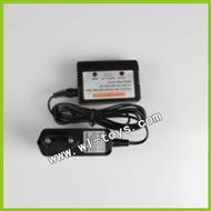 WLtoys V912 2.4G RC single Helicopter Parts, Charger-EU-32