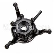 WLtoys V931 RC helicopter parts WL toys V931 AS350 parts-18 Swashplate