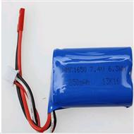 WLtoys WL911 RC Boat , WL toys WL911 Boat parts-01 Battery