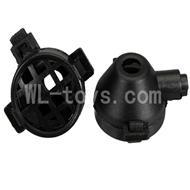 WLtoys L969 L212 Lamp-socket For Wltoys L959 L969 RC Remote Control Car