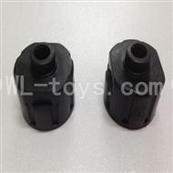 WLtoys L969 L212 Speed Control Box(2pcs)