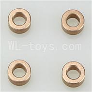 WLtoys L969 L212 Oil Bath Bearings (5X9X3mm)-4pcs