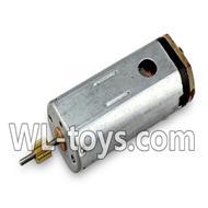 WLtoys V666 RC Quadcopter parts WL toys V666 parts-13 Main motor
