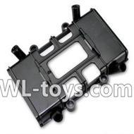 WLtoys V666 RC Quadcopter parts WL toys V666 parts-15 Battery Case