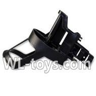 WLtoys V666 RC Quadcopter parts WL toys V666 parts-16 Motor seat