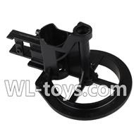 WLtoys V666 RC Quadcopter parts WL toys V666 parts-48 Motor Mount