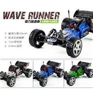 WLtoys L959 desert Off Road Buggy WL toys L959 rc racing car L959 rc car parts
