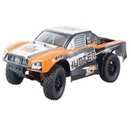 DHK Hunter Truck,dhk hunter brushless Car,dhk Hobby 8135 rc Truck car,1/10 Brushless Off-road short-distance truck,DHK 8135 High speed 1/10 1:10 Full-scale rc racing car,2.4G 4WD Off-road Rock Crawler RC Car DHK-Car-All