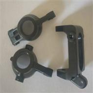 Wltoys 18401 Steering seat(1pcs) & Rear wheel seat(1pcs) & C-Shape Seat(1pcs)-0898