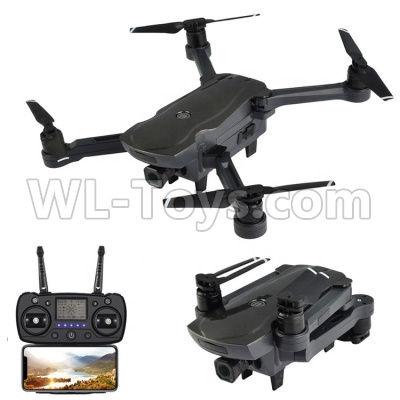 Aosenma CG033 Drone(Include the 1080P Pixels wifi Camera unit+ Servo PTZ),Aosenma CG033 Wifi Control 2.4G 4CH GPS Foldable Altitude hold Brushless drone
