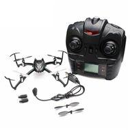 Eachine CG023 RC Quadcopter,Eachine CG023 RC Drone