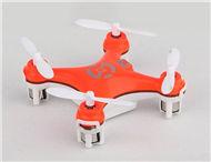 Cheerson CX-10 RC Quadcopter,Cheerson CX-10 RC Mini Drone Quadcopte Aircraft-Orange