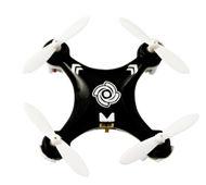 Cheerson CX-10 RC Quadcopter,Cheerson CX-10 RC Mini Drone Quadcopte Aircraft-Black