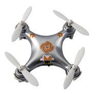 Cheerson CX-10 RC Quadcopter,Cheerson CX-10 RC Mini Drone Quadcopte Aircraft-Silver