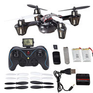 JJRC F180C Quadrocopter-With Camera unit(include the Camera unit)