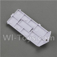 YiZhan X6 Parts-30 Battery cover For YiZhan X6 RC Quadcopter,Drone Spare parts