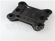YiZhan X6 Parts-39 Anti-Shock PTZ For YiZhan X6 RC Quadcopter,Drone Spare parts
