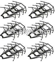 Yd611 Yd612 Helicopter Parts C 218 219 also Ads 330htgfull Hv 9779p also SH6025 SANLIANHUAN 6025 1 SH6025I MINI Helicopter Spare Parts besides Litehawk Xxl R C Helicopter 40 3800274 additionally Freeshipping Gartt 1220kv 2100w Brushless Motor For 550600 Align Trex Rc Helicopter. on rc helicopter battery