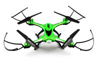 JJRC H31 RC Quadcopter Drone(Not Include the Camera unit)-Green