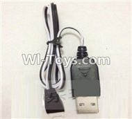 NEW SYMA  S031G S031 RC HELICOPTER SPARES MAINS HELI CHARGER /& UK ADAPTOR