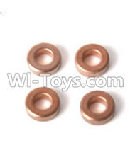 LH-X6 X6C X6DV Parts -11 Copper ring(4pcs) For Lead Honor Quadcopter rc drone parts