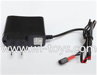Lishitoys L6036 RC Quadcopter Parts-30 Official Charger