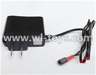 MJX X500 RC Quadcopter parts-22 Charger
