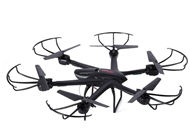 MJX X601H quadcopter,MJX X601H quadcopter,MJX X601H Drone FPV HD Camera RC Quadcopter WIFI APP-Black