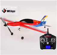 WLtoys F939 RC AirPlane parts F939 gliderWLtoys F939 RC AirPlane parts F939 glider