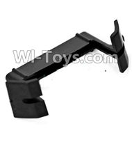 Wltoys F939 parts Landing gear holder. WLtoys F939 RC AirPlane Parts RC Fixed Wing Plane parts.