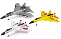 Wltoys XK A100-SU27 J11 RC Plane Drone, WLtoys A100 SU27 J-11 2.4G 3CH RC Airplane Fixed Wing Plane Outdoor toys Drone SU27 plane EPP material SJY-A100-SU27,XK A100-SU27 J11 RC Plane Parts