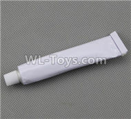 XK A110 Predator Parts-foam Adhesive,Foam glue,XK A110 RC Plane Parts,XK A110 Predator Parts-RC Fixed Wing Plane Parts