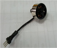 XK A160 SKYLARK Parts-Brushless Motor-A430.010,Wltech Wltoys XK A160-J3 Skylark Airplanes Parts