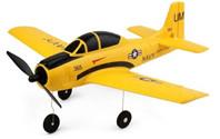 Wltoys XK A210 T28 RC Plane, 4Ch 384 Wingspan RC AirPlane RC Glider.