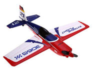 XK A430 RC Plane,XK Edge A430 AirPlane Drone